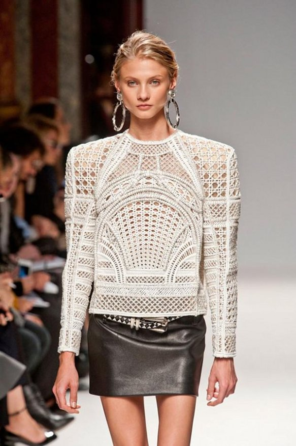 balmain-designer-fashion