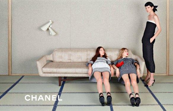 ChanelSpring5