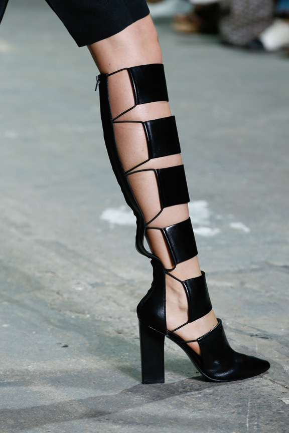 AlexanderWang.SS13.Shoes_