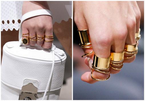 Balenciaga-Rings-SS13-Style.com_