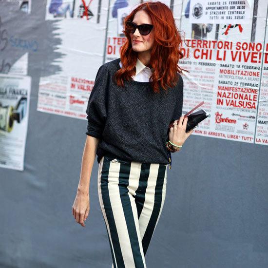 Best-Striped-Pants-2013