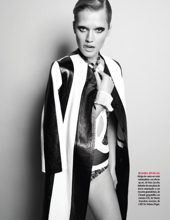 Toni-Garrn-Vogue-Mexico2