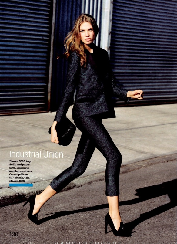 fashion_scans_remastered-daniela_mirzac-cosmopolitan_usa-january_2013-scanned_by_vampirehorde-hq-6