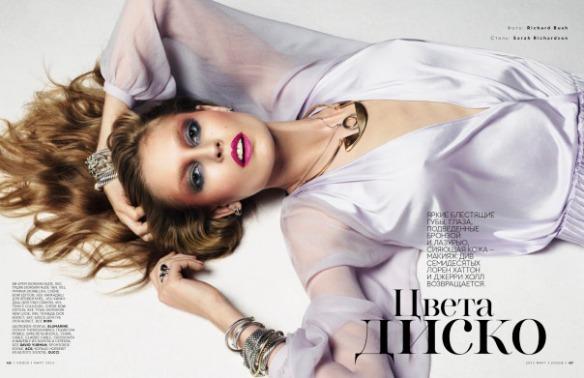 la-modella-mafia-color-disco-Nadja-Bender-x-Vogue-Russia-March-2013-photographed-by-Richard-Bush-1