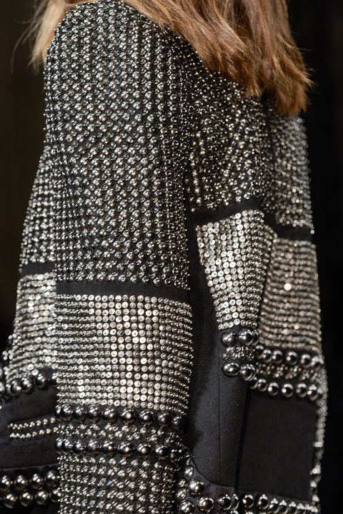 la-modella-mafia-Isabel-Marant-Fall-Winter-2013-runway-1