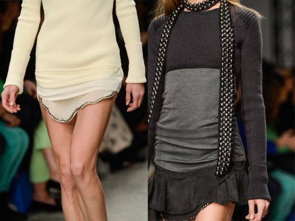 la-modella-mafia-Isabel-Marant-Fall-Winter-2013-runway-7