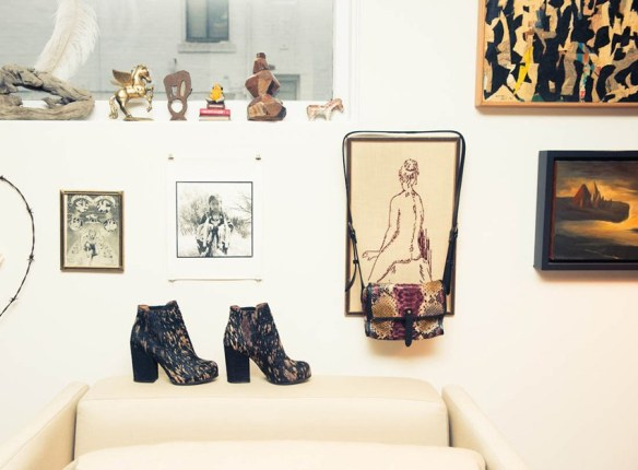 Erin-Wasson-The-Coveteur.28