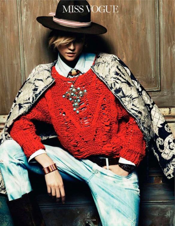 la-modella-mafia-Peruvian-in-Paris-Kasia-Struss-x-Vogue-Paris-April-2013-photographed-by-Claudia-Knoepfel-and-Stefan-Indlekofer-styled-by-Veronique-Didry-4