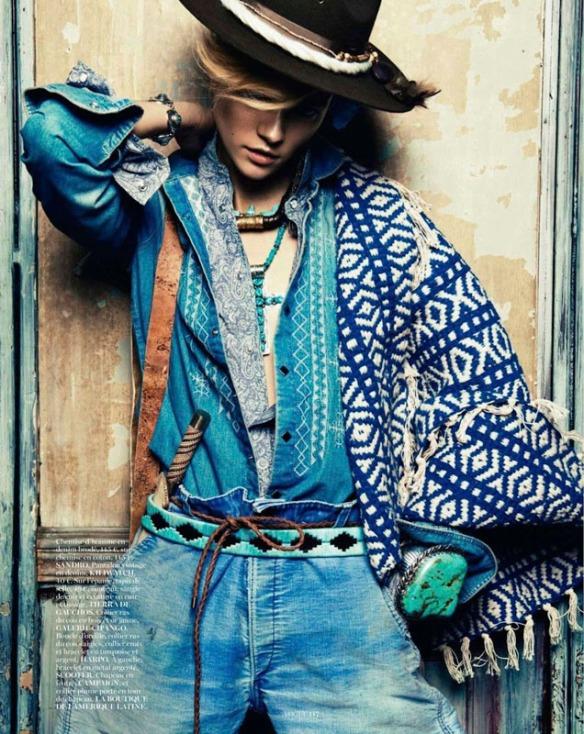 la-modella-mafia-Peruvian-in-Paris-Kasia-Struss-x-Vogue-Paris-April-2013-photographed-by-Claudia-Knoepfel-and-Stefan-Indlekofer-styled-by-Veronique-Didry-5