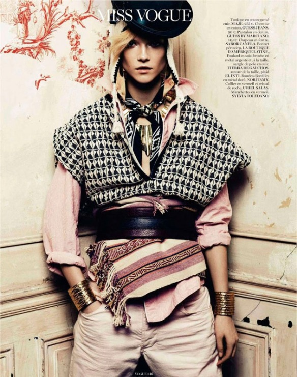 la-modella-mafia-Peruvian-in-Paris-Kasia-Struss-x-Vogue-Paris-April-2013-photographed-by-Claudia-Knoepfel-and-Stefan-Indlekofer-styled-by-Veronique-Didry-6