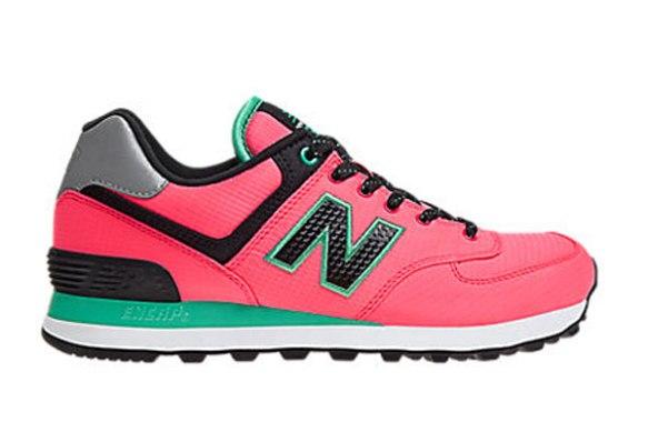 new-balance-574-windbreaker-pink