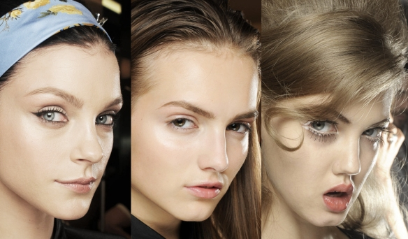 hair-styling-tips-for-the-spring-summer-2013-fashion-show