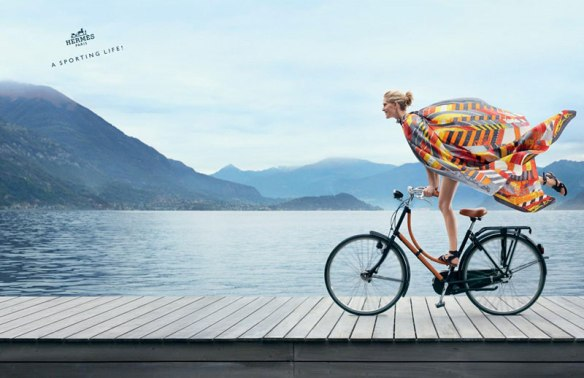 Hermes-Spring-Summer-2013-Ad-Campaign