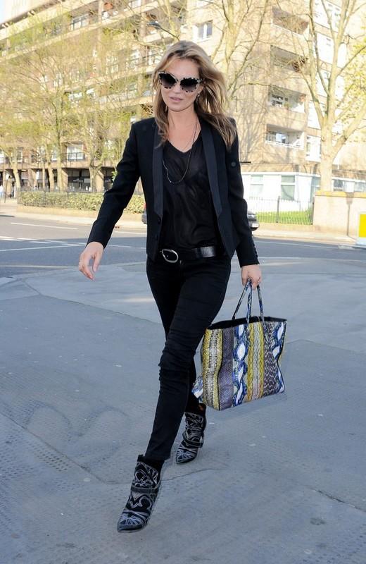 la-modella-mafia-Spring-2013-model-off-duty-street-style-Kate-Moss-1