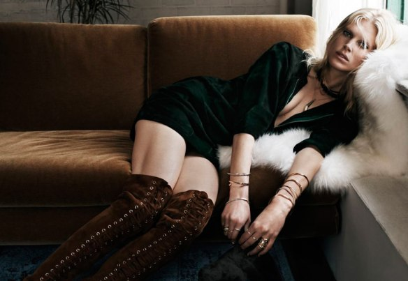 Vogue-UK-August-2013.162