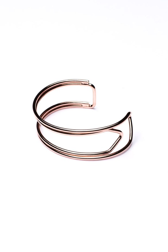 aw-2013-paperclip_bracelet_rose_gold_high