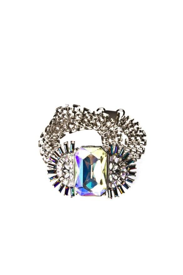 aw-2013-watch_bracelet_high
