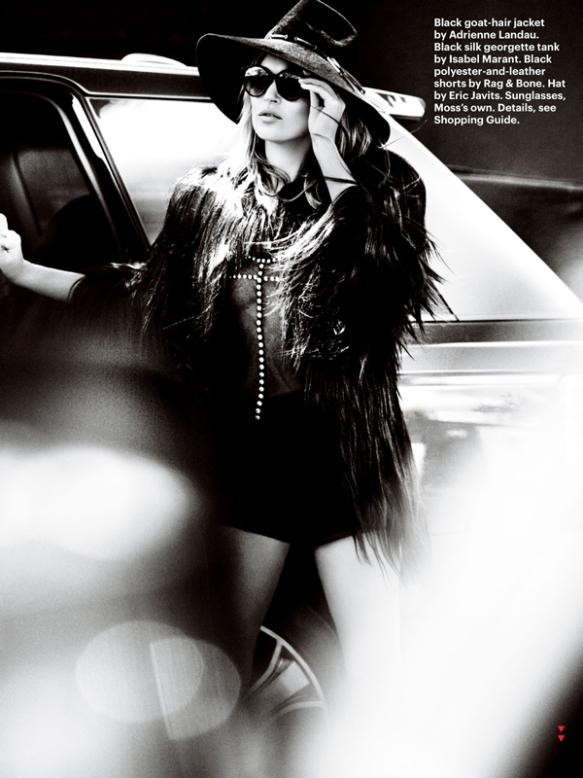 la-modella-mafia-The-Face-Kate-Moss-x-Allure-August-2013-photographed-by-Mario-Testino-1