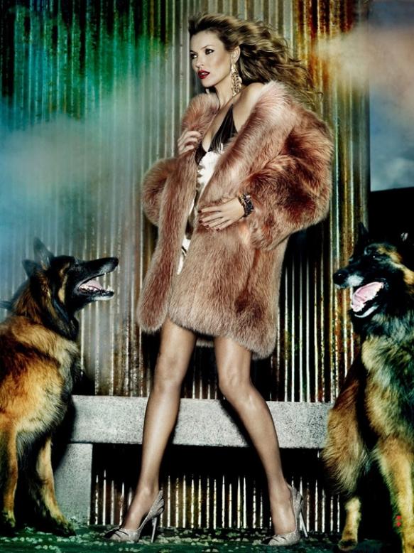 la-modella-mafia-The-Face-Kate-Moss-x-Allure-August-2013-photographed-by-Mario-Testino-21