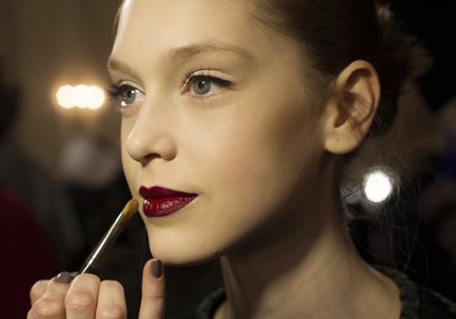 bridal-beauty-trends-nyc-fashion-week-fall-2013-makeup-hair-04