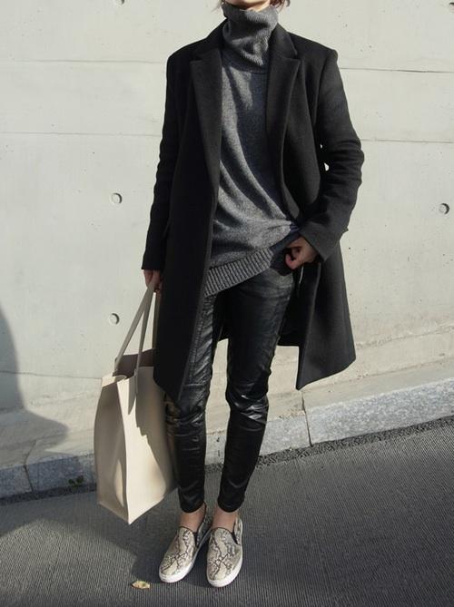 la-modella-mafia-Spring-2014-street-style-Celine-slip-on-sneaker-shoes-2