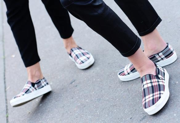 la-modella-mafia-Spring-2014-street-style-Celine-slip-on-sneaker-shoes-3