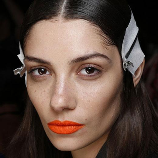 orange-lips